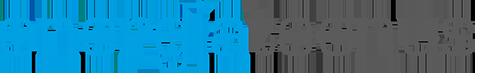 Energiateenus_logo_mob