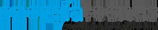 Energiateenus_logo317