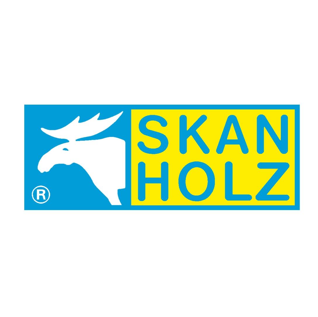 skan_holz_logo_energiateenus