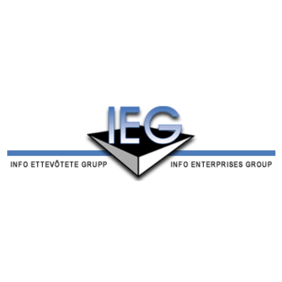 fc5e7fa6a2e ENERGIAKULUDE MONITOORIMISSÜSTEEM (EMS) – Energiateenus
