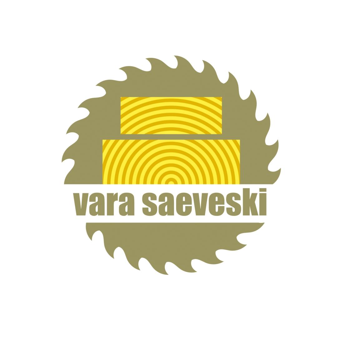 vara_saeveski_energiateenus